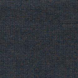 Carlow Malin | Drapery fabrics | Camira Fabrics