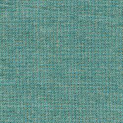 Carlow Mayo | Drapery fabrics | Camira Fabrics