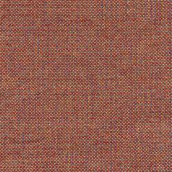 Carlow Navan | Drapery fabrics | Camira Fabrics