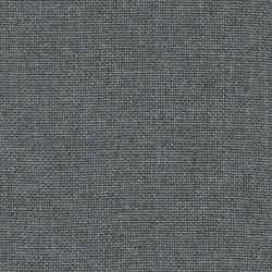 Carlow Parteen | Drapery fabrics | Camira Fabrics