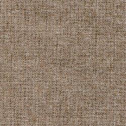 Carlow Quin | Drapery fabrics | Camira Fabrics