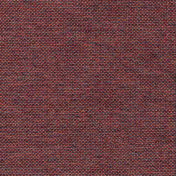 Carlow Redcross | Drapery fabrics | Camira Fabrics