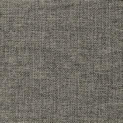 Carlow Roundwood | Drapery fabrics | Camira Fabrics