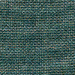 Carlow Sligo | Drapery fabrics | Camira Fabrics