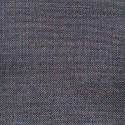 Carlow Wicklow | Drapery fabrics | Camira Fabrics