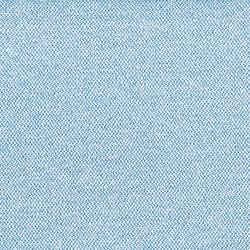 Era Allowance | Tejidos tapicerías | Camira Fabrics