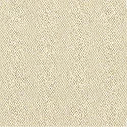 Era Transition | Upholstery fabrics | Camira Fabrics
