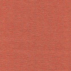 Era Turn   Upholstery fabrics   Camira Fabrics