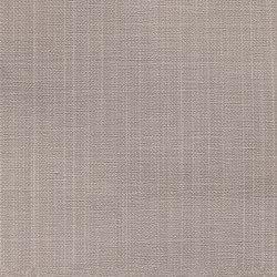 Manila Bran | Tejidos tapicerías | Camira Fabrics