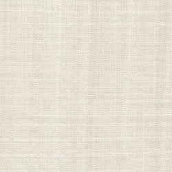 Manila Cambric | Tejidos tapicerías | Camira Fabrics