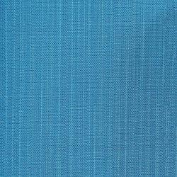 Manila Cerulean | Tejidos tapicerías | Camira Fabrics