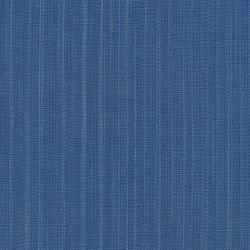 Manila Seaway | Tejidos tapicerías | Camira Fabrics