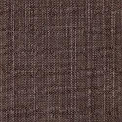 Manila Tamarind | Tejidos tapicerías | Camira Fabrics