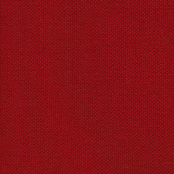 Zap Omg | Upholstery fabrics | Camira Fabrics