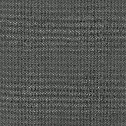 Zap Puff | Upholstery fabrics | Camira Fabrics