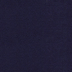 Zap Whomp | Tejidos tapicerías | Camira Fabrics