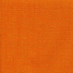Zap Wowzers | Upholstery fabrics | Camira Fabrics