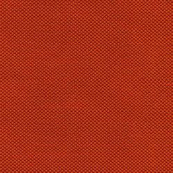 Zap Yikes | Tejidos tapicerías | Camira Fabrics