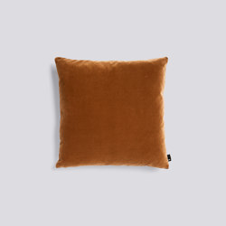 Eclectic Col. 2018 50x50 | Cushions | HAY