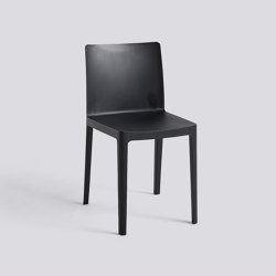 Élémentaire Chair | Sillas | HAY
