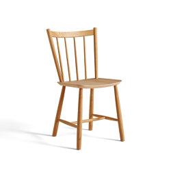 J41 | Stühle | HAY