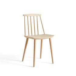 J77 | Stühle | HAY