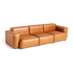 Mags Soft Low | Sofas | HAY
