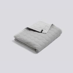 Mega Dot 245x195 | Fundas de cama | HAY