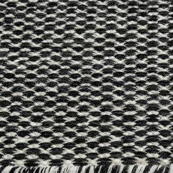 Moiré Kelim | Rugs | HAY