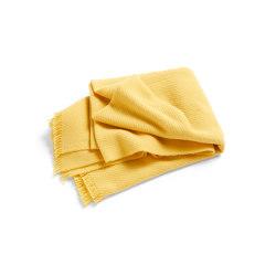 Mono Blanket | Plaids | HAY
