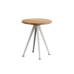 Pyramid Coffee Table 51 | Side tables | HAY