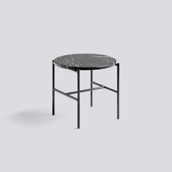Rebar Side Table | Side tables | HAY