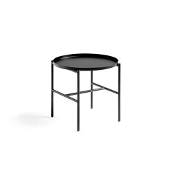 Rebar Side Table | Tables d'appoint | HAY