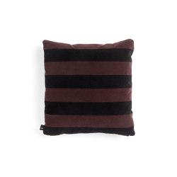 Soft Stripe Cushion | Cushions | HAY