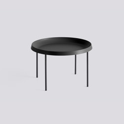 Tulou Coffee Table | Tables d'appoint | HAY