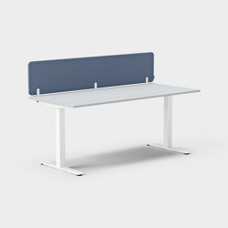 Vibe | Table equipment | Kinnarps