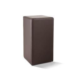 Pomp Original Tresenhocker | Counter stools | Ruhe & Raum