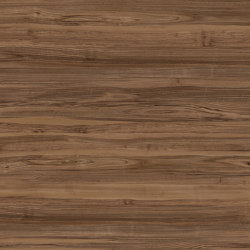 ALUCOBOND® legno European Walnut D8040 | Fassadensysteme | 3A Composites