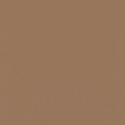 ALUCOBOND® metallic | Atacama Bronze Metallic 606 | Facade systems | 3A Composites
