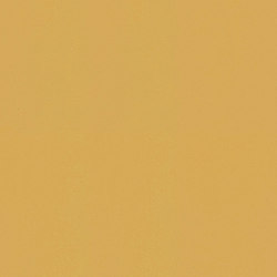 ALUCOBOND® metallic |  Colorado Gold Metallic 605 | Facade systems | 3A Composites