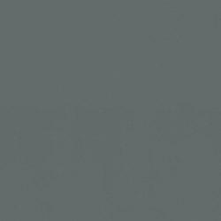 ALUCOBOND® solid Basalt Grey 112 | Sistemas de fachadas | 3A Composites