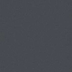 ALUCOBOND® urban Anthracite 362 | Facade systems | 3A Composites