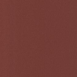 ALUCOBOND® urban Iron Oxide Red 364 | Facade systems | 3A Composites