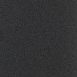 ALUCOBOND® urban Jet Black 363 | Sistemas de fachadas | 3A Composites