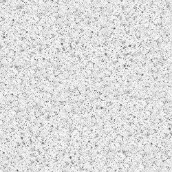 ALUCOBOND® vintage Oxyde Metal Mat D0062   Sistemas de fachadas   3A Composites