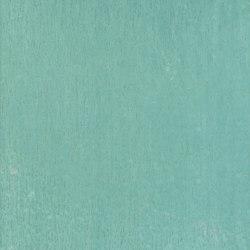 ALUCOBOND® vintage Patina Copper Mat D0056 | Facade systems | 3A Composites