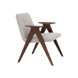 Libera armchair | Sillones | STUA