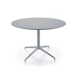 Kvart | Tables de repas | Fora Form