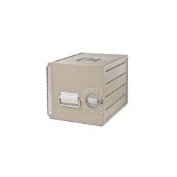 bordbar_cube_beige | Storage boxes | bordbar