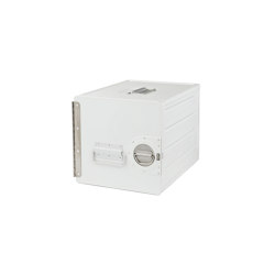 cube_bordbar weiss | Storage boxes | bordbar